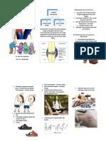 265567428-Osteoarthritis-Leaflet.pdf