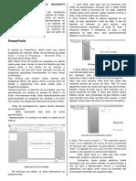 6 PowerPoint 2010