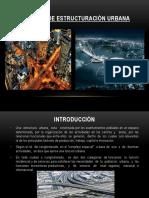 CONCEPTO DE ESTRUCTURACIÓN URBANA.pptx
