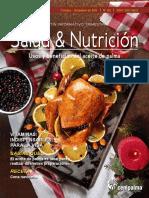 Salud y Nutrición Aceite de Palma.pdf