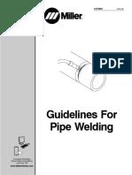 PipeWeldingHandbook.pdf
