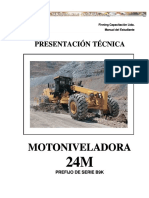 Brochure Mecanica Web 2018 2