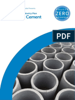 Bze Report Rethinking Cement Web