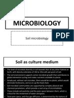 202 Mic Soil
