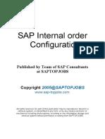 7862670-SAP-Internal-order-Configuration.pdf