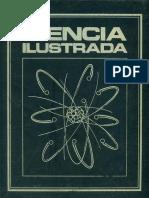 001 Ciencia Ilustrada Tapas T1.pdf