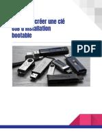 [  astuces-top.blogspot.com  ]  D1  .pdf