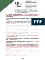 2do Pcial Proce 4 LQL