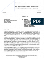BCFTA DEP Nov.pdf