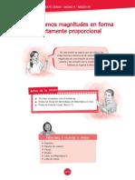 la proporcionalidad sexto.pdf
