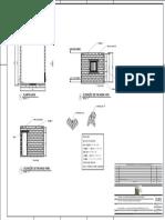 Trabalho Mod I 25_09-Folha A2.pdf