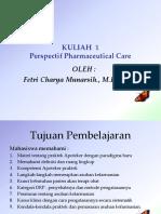 Asuhan Kefarmsian KULIAH-1.ppt