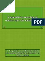 Puentes madera.pdf