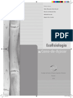 Ecofisiologia da cana-de-açúcar.pdf