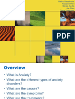 anxiety.ppt