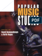 American Popular Music From Minstrelsy To Mp3 4th Edition Download