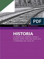 ManualHistoria.pdf