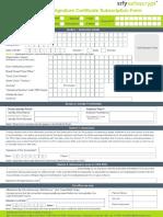 Class 3 Organization.pdf