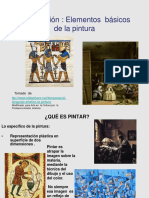 introduccion_pintura.ppt