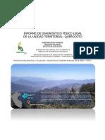 DIAGNOSTICO ULTIMO QUEROCOTO.docx