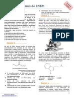 enem2012_simulado.pdf