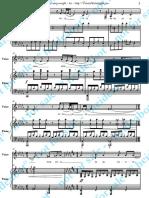 PianistAko-kz-wagkanangumiyak-5.pdf