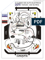 [cliqueapostilas.com.br]-curso-auto-eletrico.pdf