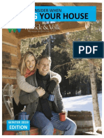 Selling Your House in 2019