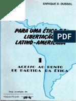 21.Para_uma_etica_da_I.pdf