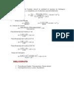 electroquimica informe.docx