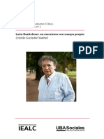 aportesn5. ROZITCHNERpdf.pdf