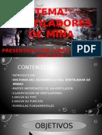 01_VENTILADORES_AVALOS.pptx