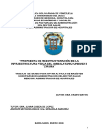 matos_jimenez_fanny_e(1).pdf