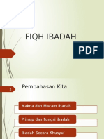IBADAH.pptx
