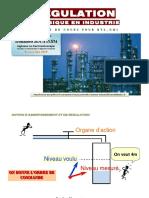 regulation-industrielle.pdf