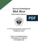 Blok Riset Mahasiswa  2018 revisi 9 Nov.docx