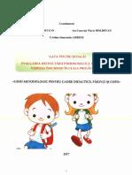 Ghid_metodologic Evaluare Psihosomatica