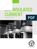 Oil Insulated Current Transformers.pdf