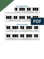 Minor Scales Grade 1.pdf