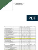 367356473-Identifikasi-Resiko-Ppi.docx