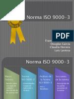 ISO_9000-3.pdf