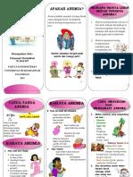 leaflet anemia istiqomah maximiliani.docx