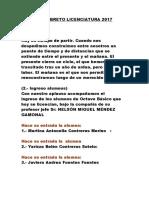 LICENCIATURA LIBRETO 2017.doc