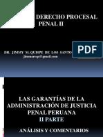 3_ SEMANA GARANTIAS II.ppt