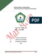 pengeluaran_konsumsi_masyarakat_dan_peme.docx