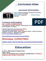 Eng.Ashraf-Elsharawy-english.doc