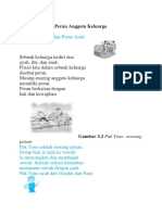 bab 3 ips kelas 2
