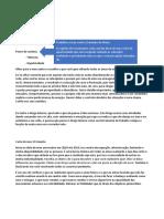 Carta da Vida - Tarô.docx