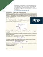 fundamento teorico de la conducción transitoria.docx