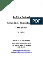 Curso-de-Etica-Pastoral-RA-2010-alumno.pdf